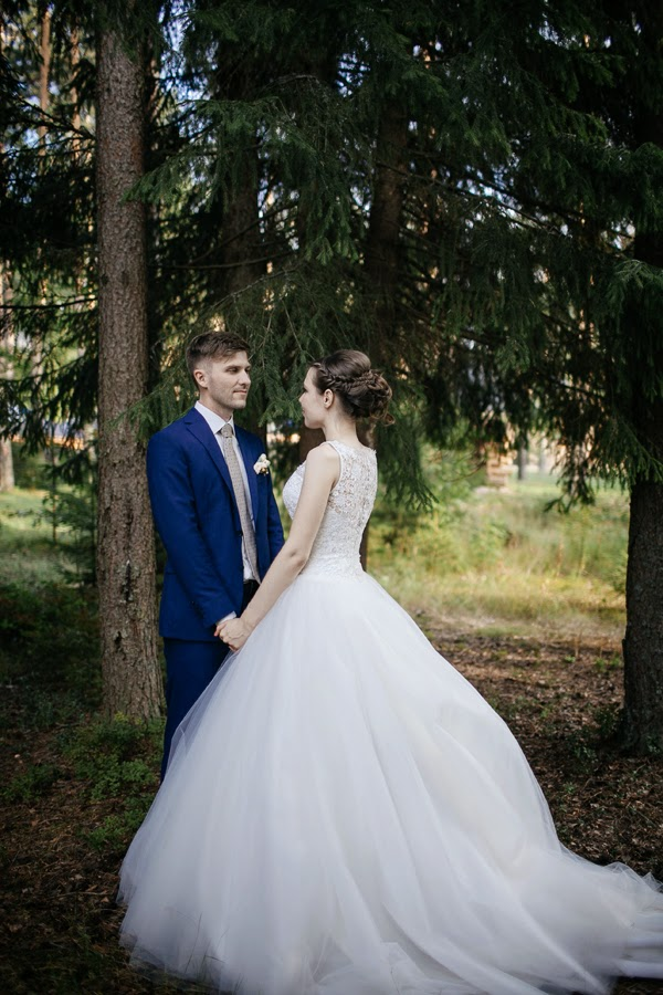 аватарки невест: