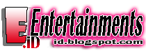 Entertainments ID