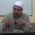 Dr Azwira Abdul Aziz - Pernahkah Anda Menangis Kerana Allah..??