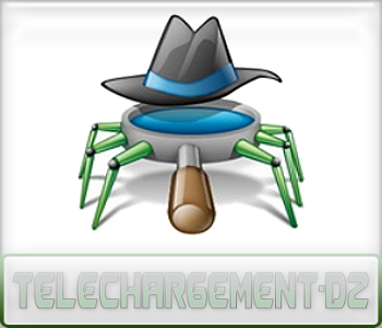 Spybot Search & Destroy : Présentation téléchargement-dz.com