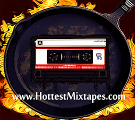 The Hottest Mixtapes Online™
