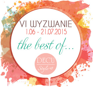 wyzwanie VI - the best of