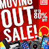 [SALE ALERT] Bigger & Better: The Techbox Moving Out Sale!