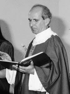 Padre Pino Puglisi, il prete che sfidò la mafia