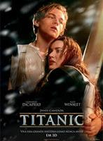 ASSISTIR FILME TITANIC 3D ONLINE DUBLADO