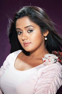 ananya latest hq Picture shoot stills gallery 6