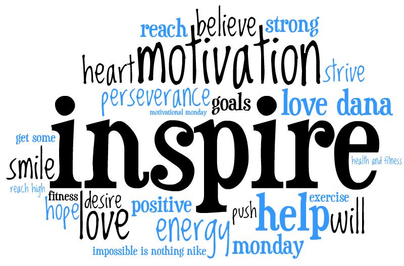 5 inspirational quotes word quotesgram