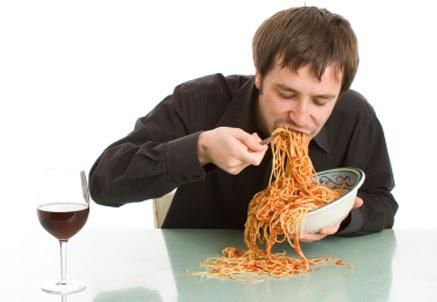 نصائح سريعة وطرق لتخفيف الوزن eating-fast_1.jpg