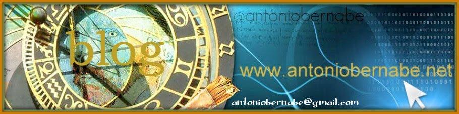 www.antoniobernabe.net