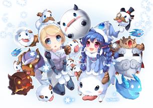 Winter~ ⛄