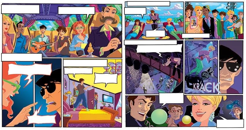 Page 3 et4