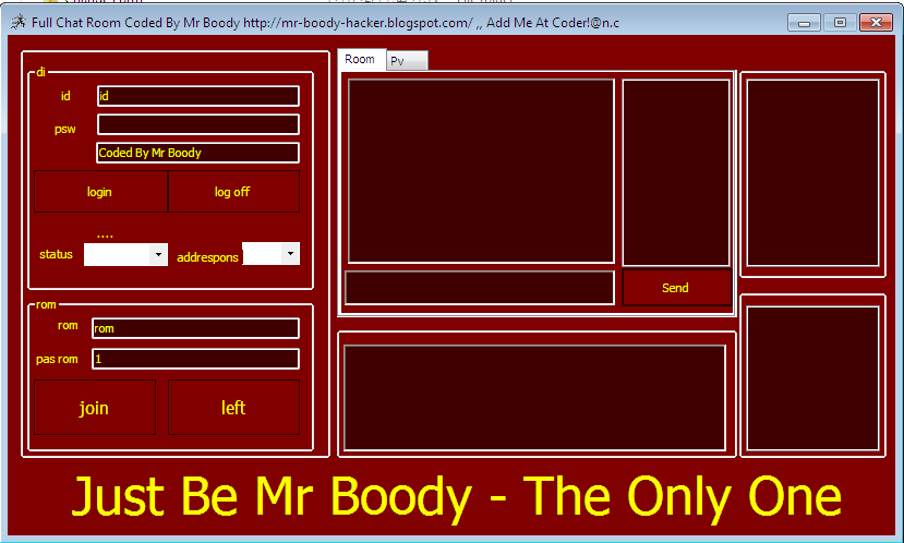 boody chatrooms 100% free big booty chat rooms at mingle2com join the hottest big booty chatrooms online mingle2's big booty chat rooms are full of fun, sexy singles like you.