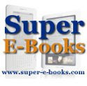 Super e-Books
