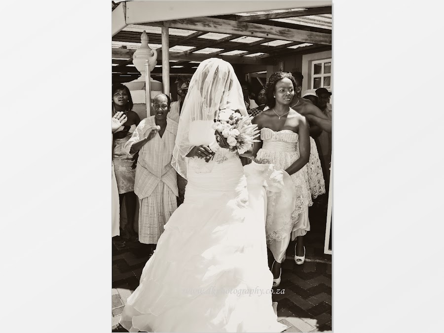 DK Photography Slideshow-0824 Noks & Vuyi's Wedding | Khayelitsha to Kirstenbosch  Cape Town Wedding photographer
