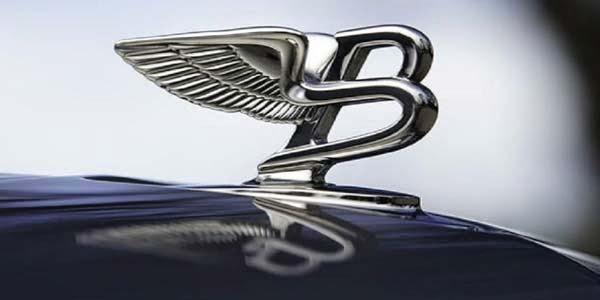 Vertu dan Bentley Siapkan Ponsel Android Mewah