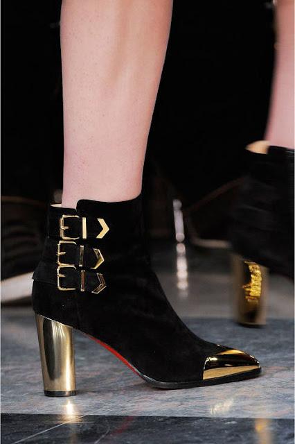 Sacai -ElBlogdePatricia-Shoes-calzado-zapatos-calzature-scarpe