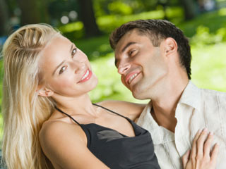 Flirtation Secrets On How To Flirt With A Lady