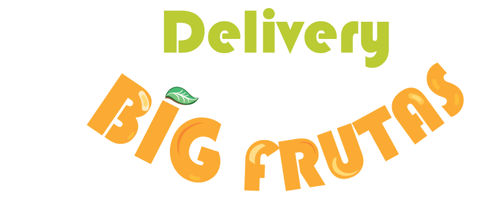DELIVERY DE FRUTAS CURITIBA