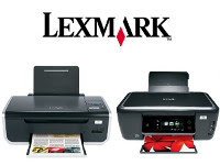 Lexmark Printer Cartridges