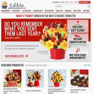 Jpeg 36kb edible arrangements coupon codes 500 x 250 png 109kb edible