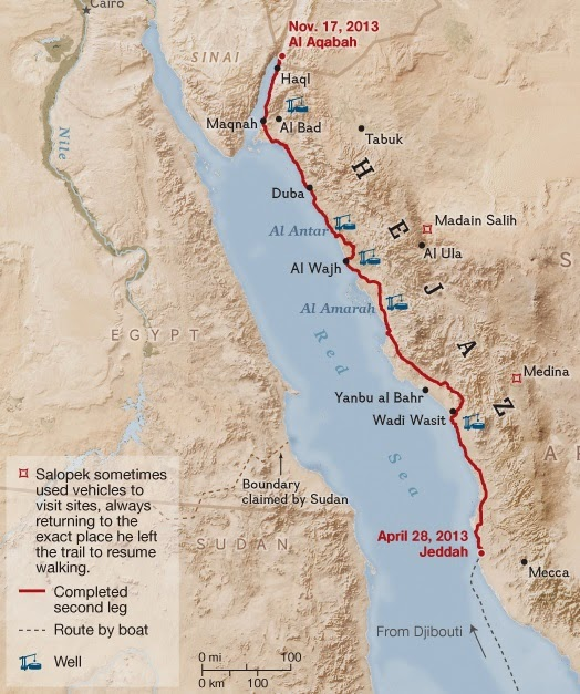 http://ngm.nationalgeographic.com/2014/07/hejaz-desert/route-map
