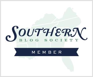 SBS Member
