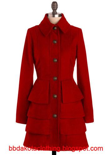 bb dakota clothing, bb dakota apparel, bb dakota coats 1