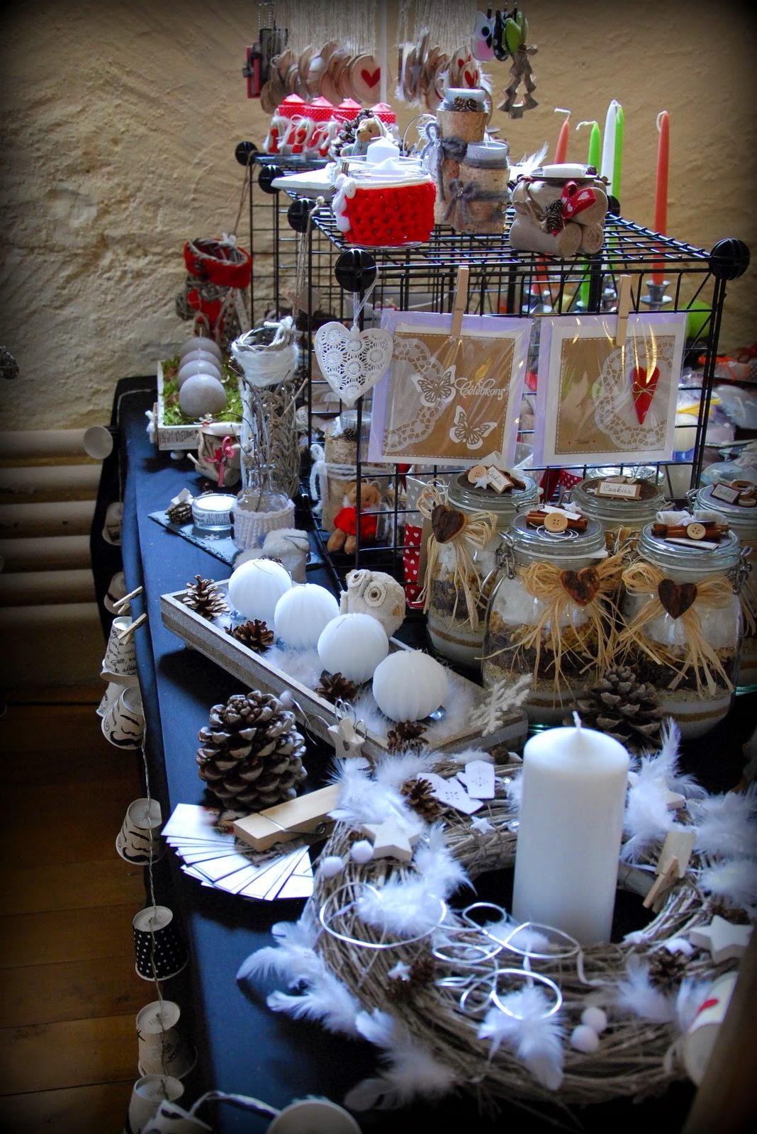 #325C99 Groseilles & CO: Retour Du Marché De Noël Avec Une Belle  5435 decorations de noel geneve 1068x1600 px @ aertt.com