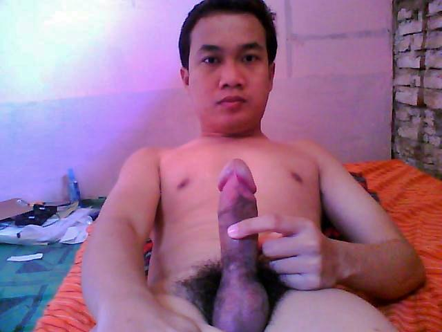 from Rhett indonesia men naked pictures