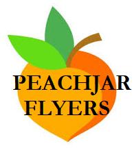 PeachJar Flyers