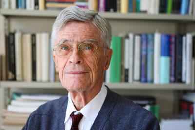 Los Científicos Argentinos mas importante de la historia
