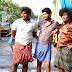 Nagarvalam Movie Making Stills