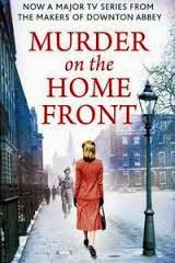 Assistir Murder On The Home Front 1x01 - Episode 1 Online