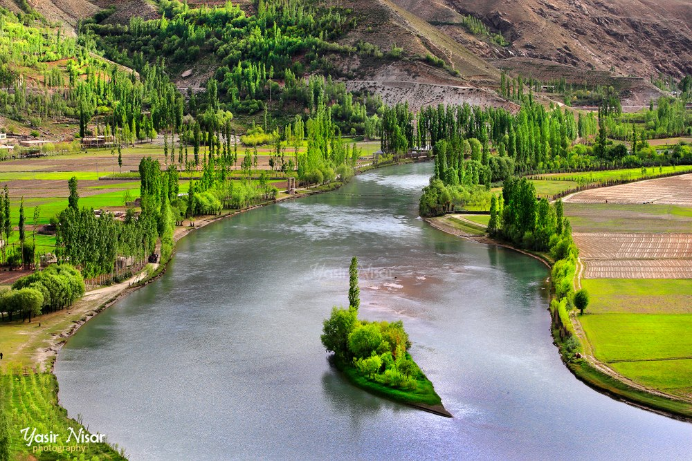 25 Places In Gilgit Baltistan One Should Visit Atleast Once In Lifetime Gsdnb