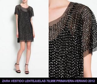 Zara-Vestidos-Fiesta3-Verano2012