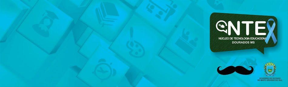 NÚCLEO DE TECNOLOGIA EDUCACIONAL DE DOURADOS (NTE)