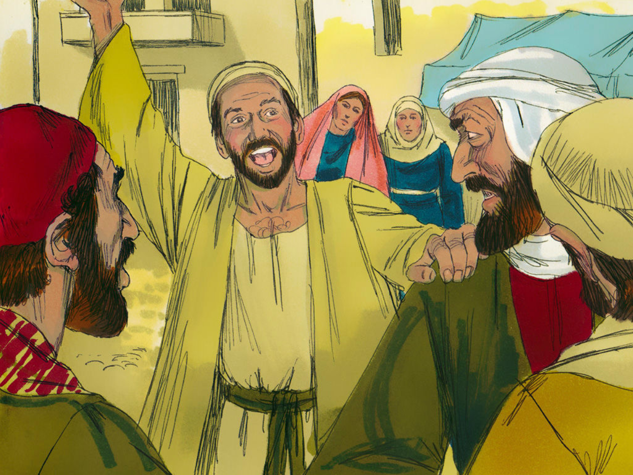 Jesus and Kidz - The World s number One Children s Bible Story site Bible story pictures online