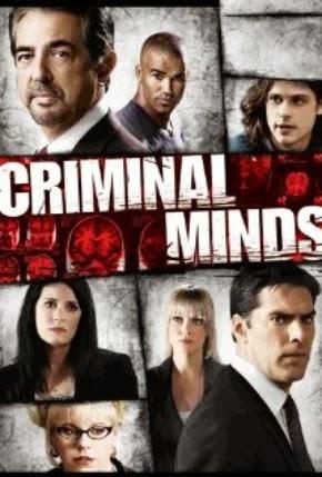 Criminal Minds 10ª Temporada