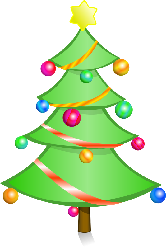 Christmas tree art christmas tree art projects for kids for Christmas arts and crafts for kids