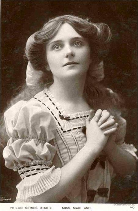amarna imagens fotografias antigas de mulheres