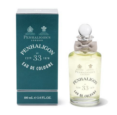 PENHALIGON'S No.33