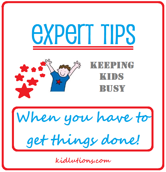 spin doctor parentingu0026quot expert tips keeping kids busy keeping kids busy when you work from home 584x604