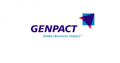 Genpact-India-job
