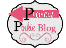 Pinkies Blog Hop 2014 Sale-A-Bration
