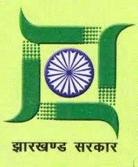 Jharkhand SSC Employment News
