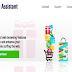 Débarrassez-vous des Ads by Shopping Assistant: meilleure façon d'enlever