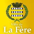 Mairie de La Fère