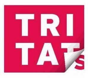 TriTats Ambassador