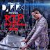 R.I.P - Yincas El Legendee Ft Storm   Download