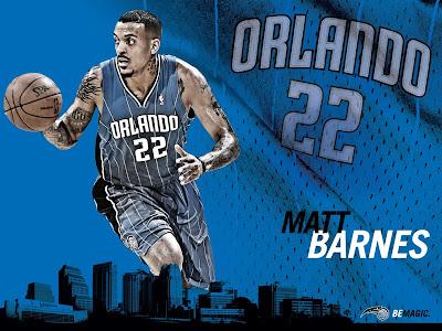 Matt Barnes Orlando 22 London 2012 Olympics American Basketball Team HD Wallpaper